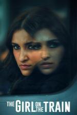 Film Dívka ve vlaku (The Girl on the Train) 2021 online ke shlédnutí