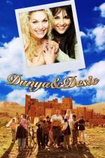 Film Dunya a Desie v Maroku (Dunya & Desie) 2008 online ke shlédnutí