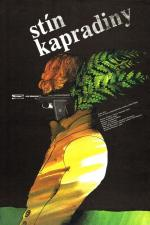 Film Stín kapradiny (Stín kapradiny) 1984 online ke shlédnutí