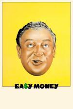 Film Snadný zisk (Easy Money) 1983 online ke shlédnutí