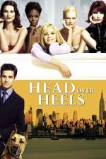 Film Vzhůru nohama (Head Over Heels) 2001 online ke shlédnutí