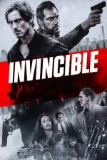 Film Invincible (Invincible) 2020 online ke shlédnutí