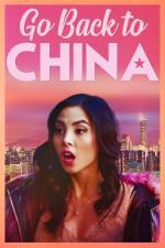 Film Návrat do Číny (Go Back to China) 2019 online ke shlédnutí