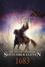 Film Bitva u Vídně 1683 (11 settembre 1683) 2012 online ke shlédnutí