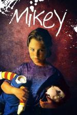 Film Mikey (Mikey) 1992 online ke shlédnutí