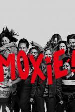 Film Ranařky (Moxie) 2021 online ke shlédnutí