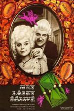 Film Hry lásky šálivé (Hry lásky šálivé) 1971 online ke shlédnutí