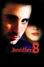 Film Jennifer 8 (Jennifer Eight) 1992 online ke shlédnutí
