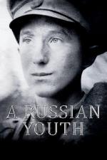 Film Ruské mládí (Malchik Russkiy) 2018 online ke shlédnutí