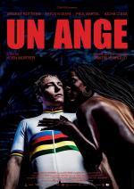 Film Anděl (Un Ange) 2018 online ke shlédnutí