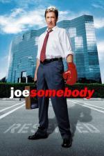 Film K. O. (Joe Somebody) 2001 online ke shlédnutí
