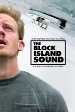Film The Block Island Sound (The Block Island Sound) 2020 online ke shlédnutí