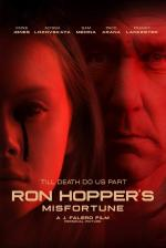 Film Ron Hopper's Misfortune (Ron Hopper's Misfortune) 2020 online ke shlédnutí