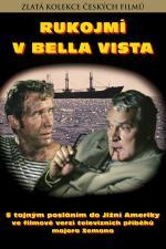 Film Rukojmí v Bella Vista (Rukojmí v Bella Vista) 1979 online ke shlédnutí