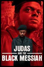 Film Judas and the Black Messiah (Judas and the Black Messiah) 2020 online ke shlédnutí
