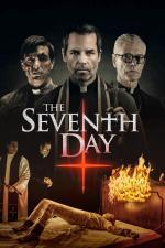 Film The Seventh Day (The Seventh Day) 2021 online ke shlédnutí