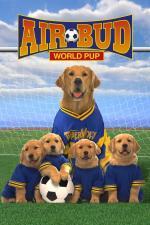 Film Air Bud - Fotbalista (Air Bud: World Pup) 2001 online ke shlédnutí
