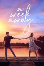 Film Letní kemp (A Week Away) 2021 online ke shlédnutí
