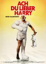 Film Ach, milý Harry ! (Ach, du lieber Harry) 1981 online ke shlédnutí