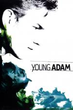 Film Adamovo tajemství (Young Adam) 2003 online ke shlédnutí