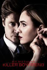 Film Spoutaná strachem (The Narcissist) 2019 online ke shlédnutí