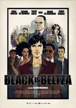 Film Black se řekne Beltza (Black is Beltza) 2018 online ke shlédnutí
