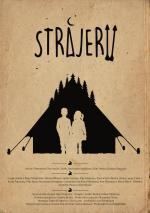 Film Hlídky (Străjerii) 2018 online ke shlédnutí