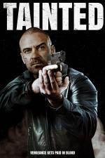 Film Tainted (Tainted) 2020 online ke shlédnutí