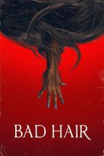 Film Bad Hair (Bad Hair) 2020 online ke shlédnutí