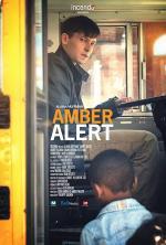 Film Amber Alert (Amber Alert) 2016 online ke shlédnutí