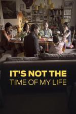 Film Rodinné štěstí (Ernelláék Farkaséknál) 2016 online ke shlédnutí