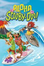 Film Aloha Scooby-Doo! (Aloha, Scooby-Doo) 2005 online ke shlédnutí