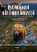 Film Divoké Rumunsko E1 (România neîmblânzitã E1) 2018 online ke shlédnutí