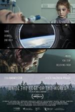 Film Až na okraj světa (Bis die Welt einen Rand bekommt) 2019 online ke shlédnutí