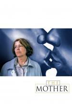 Film Matka (The Mother) 2003 online ke shlédnutí
