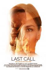 Film Poslední hovor (Last Call) 2019 online ke shlédnutí
