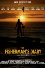 Film The Fisherman's Diary (The Fisherman's Diary) 2020 online ke shlédnutí
