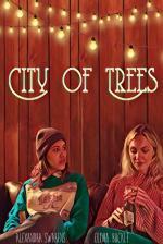 Film City of Trees (City of Trees) 2019 online ke shlédnutí