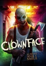 Film Clownface (Clownface) 2019 online ke shlédnutí