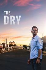 Film The Dry (The Dry) 2020 online ke shlédnutí