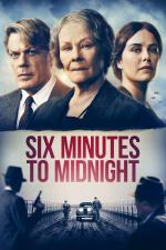 Film Six Minutes to Midnight (Six Minutes to Midnight) 2020 online ke shlédnutí
