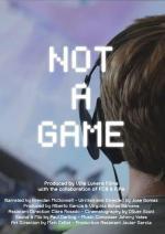 Film Tohle není hra (Not a Game) 2020 online ke shlédnutí