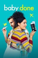 Film Baby Done (Baby Done) 2020 online ke shlédnutí