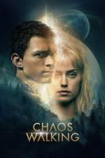 Film Chaos Walking (Chaos Walking) 2021 online ke shlédnutí