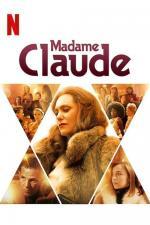 Film Madame Claude (Madame Claude) 2021 online ke shlédnutí