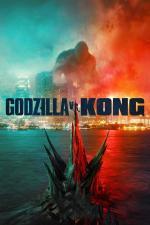 Film Godzilla vs. Kong (Godzilla vs. Kong) 2021 online ke shlédnutí