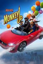 Film Monkey Up (Monkey Up) 2016 online ke shlédnutí