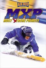Film MXP: Mimořádně extrémní primát (MXP: Most Xtreme Primate) 2002 online ke shlédnutí