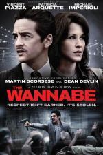 Film Aspirant (The Wannabe) 2015 online ke shlédnutí