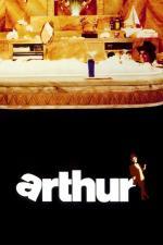 Film Arthur (Arthur) 1981 online ke shlédnutí